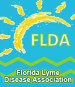 Florida Lyme Disease Association