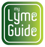 My Lyme Guide