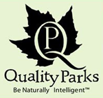 Quality Parks - Be Naturally Intelligent
