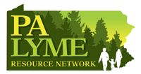 PA-Lyme-Resource-Network-logo-Color