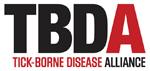 Tick-borne Disease Alliance - TBDA