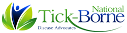National Tick-Borne Disease Advocates