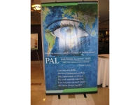 View the album PAL Inaugural Forum 10/5/13